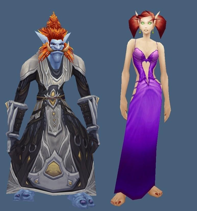 Priest Tier 11. Blood+elf+priest+tier+11