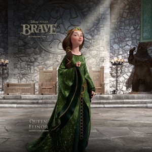 brave_iPad_queen_elinor