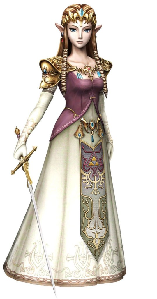 Princess-Zelda-Twilight-Princess-the-legend-of-zelda-32057900-580-1100