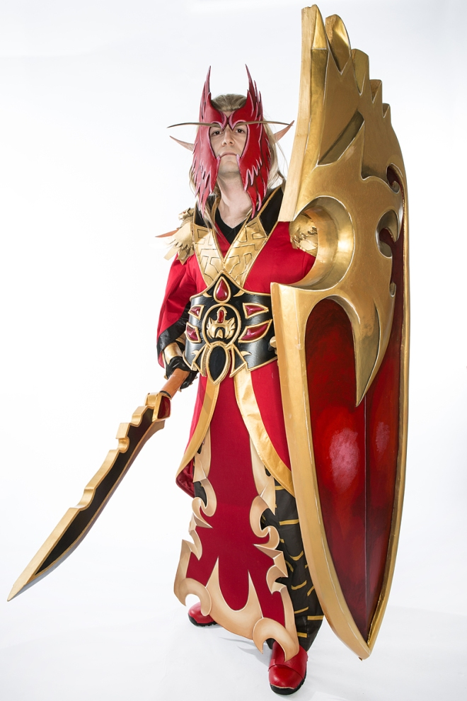 costume-general099-full