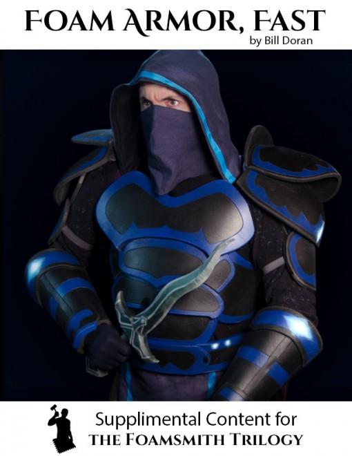 foam_armor_fast_cover-510x660